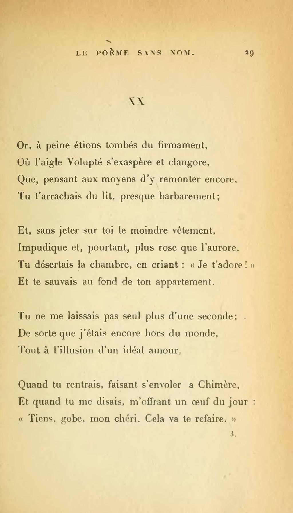 Pagedocquois Le Poème Sans Nom 1919djvu35 Wikisource