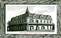 Doctor Gritman's Hospital, Moscow, Idaho, between 1910 and 1920 (AL+CA 1706).jpg