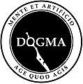 Dogma Academy logo.jpg