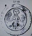 Dohnaischer Brakteat um 1200.jpg
