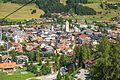 Dolomites - San Candido area - (11059285755).jpg