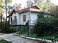 Dolyna Hrytsey st., 7-2.jpg