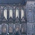 Dom (Magdeburg-Altstadt).Detail.2.ajb.jpg