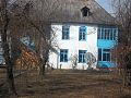 Dom w miejscowości Nic;Nij;Nidż - Azerbejdżan.jpg