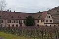 Domaine Weinbach (6710808155).jpg