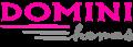 Domini Homes logo.png