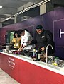 Dominican cooking shows Gourmand 2018.jpg