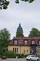 Domkyrkan (8773992745).jpg