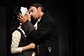 Don Juan, de Molière, en el Festival Internacional de Teatro Clásico de Almagro 03.jpg