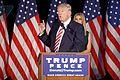 Donald Trump at Aston, PA September 32th.jpg