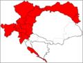Donaumonarchie Oostenrijk.png