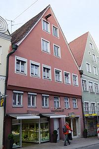 Donauwörth, Reichsstraße 12, 002.jpg