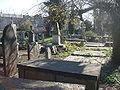 Donnybrook Cemetery Dublin.JPG