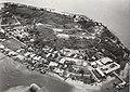 Doom Island 1955.jpg