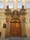 Door within door.jpg