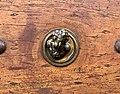 Doorknobs in Reggio Emilia, Italy 03.jpg
