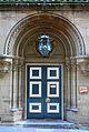 Doorway (2293834191).jpg