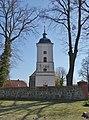 Dorfkirche Schmargendorf, Uckermark, 2018 W.jpg
