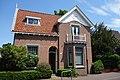 Dorpsstraat 18, Ouderkerk aan de Amstel 01.jpg