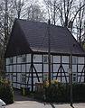 Dortmund baudenkmal Wittbraeucker Strasse 220 IMGP1181 wp.jpg
