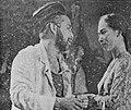 Dosa Tak Berampun P&K Apr 1953 p33 1.jpg
