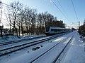Double-decker train at Rødovre.JPG
