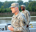 Double 'TEC' at Operation River Assault 2010 DVIDS306760.jpg