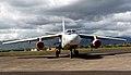 Douglas A3DNTA-3B Skywarrior (Bomber) (15099666726).jpg