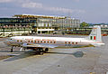 Douglas DC-6B I-DIMB SAM LGW 29.08.64 edited-2.jpg