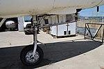Douglas EKA-3B Skywarrior (6091577695).jpg