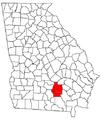 Douglas Micropolitan Area.png