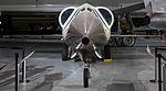 Douglas X-3 Stiletto (28054996775).jpg