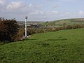 Downs, Ogbourne St George - geograph.org.uk - 265658.jpg