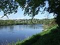 Downstream River Dee - geograph.org.uk - 801907.jpg