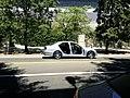 Downtown, Los Angeles, CA, USA - panoramio (21).jpg