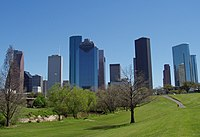 DowntownHouston.jpg