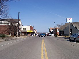 Downtown Ellsworth.jpg