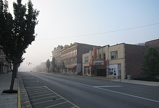 Kenton, Ohio City in Ohio, United States