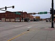 Downtown Lusk, Wyoming.jpg