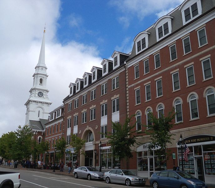 File:Downtown Portsmouth 7.JPG