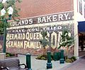 Downtown Redlands, CA, Murals 6-2012 (7341928042).jpg