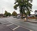 Dowson Road - geograph.org.uk - 1315459.jpg