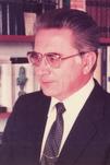 Dr. Günter Wojaczek.png