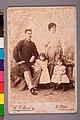 Dr. Otávio Mendes, Elisa de Moraes Barros, Maria Inês Mendes e Sílvia Mendes (2) - 1-21091-0000-0000, Acervo do Museu Paulista da USP.jpg