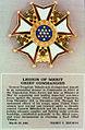 DražaLegion of Merit.jpg