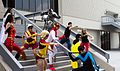 Dragon Con 2013 - Teen Titans (9697087322).jpg