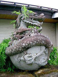 Asian dragon web images