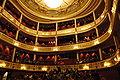 Drammens teater interior.jpg