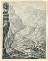 Drawing, A Valley Pass, 1800 (CH 18123129).jpg