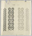 Drawing, Designs for Embroidery, ca. 1890 (CH 18446681).jpg